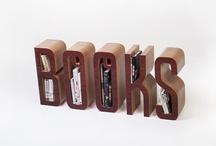 book | reading accessories / make your books feel pretty.
