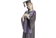 Graduation / Gifts for graduates