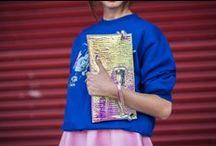 Клатчи / Брендовые сумочки, клатчи и прочие аксессуары по адресу http://vipavenue.ru/shopping/womens/accessories