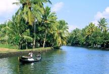 "Kerala Packages / Swades Tours & Travels was established in the year 2006. recognized as ""Most favorite Vendor of the Year"" by several of our most prestigious clients. With a network of global partners, as well as expanded locations in Hyderabad, Delhi, Mumbai & West Bengal, our nationwide presence is key to delivering best-in-class business/Leisure travel services."