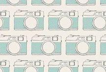 { PATTERN } / Hermosos #pattern