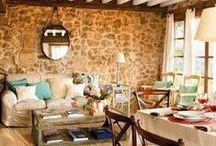 IDEAS FOR THE HOUSE. / ΔΙΑΚΟΣΜΗΣΗ -ΤΑΚΤΟΠΟΙΗΣΗ ΣΠΙΤΙΟΥ, ΚΑΘΑΡΙΣΜΟΣ, ΚΗΠΟΣ, ΜΑΓΕΙΡΙΚΗ.....