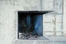 4 / Fireplace