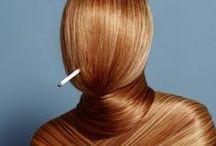 HAIR / #cute #hair