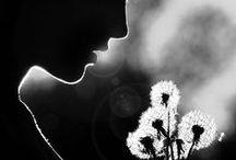 B&N PHOTOGRAPHY / #Fotografía en blanco y negro