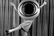 OJOS / #Ojos #Eyes #Art