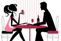 Dating Advice / www.puaplaybook.com Fun plays to work with.