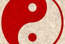 TCM / Traditional Chinese medicine