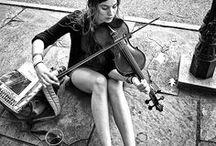 SESION DE FOTOS CANTANTE / Book de fotos artista, músico, cantante...