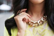 •Accessories & Jewelry•