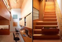 Idea&Interiores