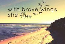 Words of wisdom <3.....