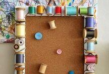 Inspiration / DIY: Gifts | Geschenke / Many ideas for DIY Gifts of all kinds for all ages | Viele Ideen für DIY Geschenke alle Art und für alle Geburtstagskinder