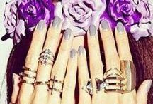 accesorios/ jewelry