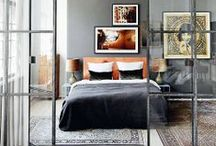 Interiör / Interior design and other related stuff. Home decor and furniture.