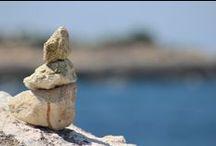 Puglia / Puglia