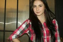 Arumi Bachsin
