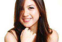 Jessica Mila