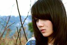 Leona Agustine
