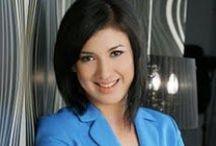 Nina Melinda