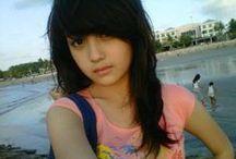 Nabilah Ratna Ayu JKT48