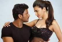 Cinema / Collections of all tamil movie News, Actor and Actress images, Trilers etc..