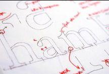 erik spiekermann | designer