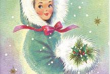 Christmas<3 / My favorite❤️