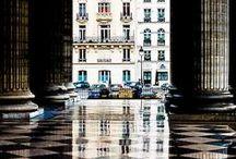 PARIS - ΠΑΡΙΣΙ