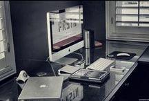 escritórios