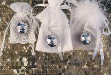 Magical Wedding Bells & More
