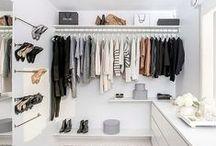 Interior   Closet