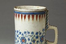 0 cup • mugs
