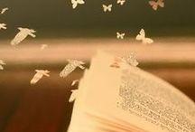 Books are magical