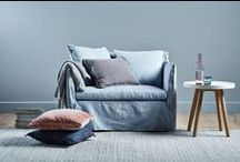 GlobeWest | Homewares & Rugs /