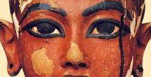 Arte antiguo/arqueología
