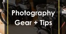Photography Gear + Tips / As a professional photojournalist, I would love to share my tips on the best gear and practices when it comes to travel and portrait photography. Never stop learning! More tips on www.lolaakinmade.com/gear-list/ and www.lolaakinmade.com/phototips