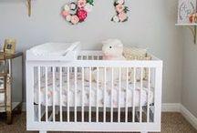 •Baby's Room•