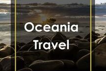 See Oceania + Pacific / Discover the best things to see and do in Oceania + Pacific - In this board, you'll find inspirational photos and practical travel tips to help you get the best experiences during your next Oceania + Pacific trip. Find out more at: www.lolaakinmade.com/oceaniapacific
