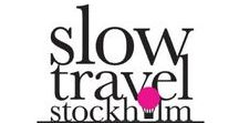 Slow Travel Stockholm Blog / Slow Travel Stockholm is a website run and managed by award-winning travel writer and photographer Lola Akinmade Åkerström. Regular contributions from city residents on subjects ranging from food and literature to photography and personal experiences or memoirs. We aim to facilitate any quest to get beneath the skin of the city a little, or discover it at a more leisurely pace. In this board, you'll find all the latest articles.   Find out More: www.slowtravelstockholm.com