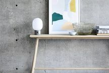 GlobeWest | Entry and Hallway Consoles / Welcome guests with beautiful console or bench vignettes.