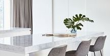 GlobeWest | Kitchens & Dining / GlobeWest Kitchen & Dining Inspiration