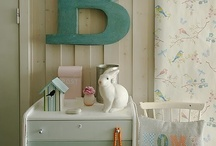 kids - room/craft/diy