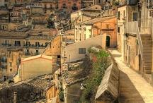 Sicilia love