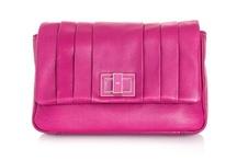 Dream Closet - Bags