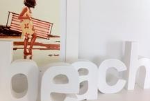 Portfolio - Beach House