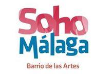 Soho Málaga