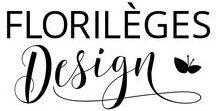 ★ MUSES FLORILÈGES DESIGN ★ / Les Muses Florilèges Design http://florilegesdesign.canalblog.com/