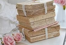 Crafty - Heartbeating Books