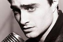 ♣ Daniel Radcliffe ♣